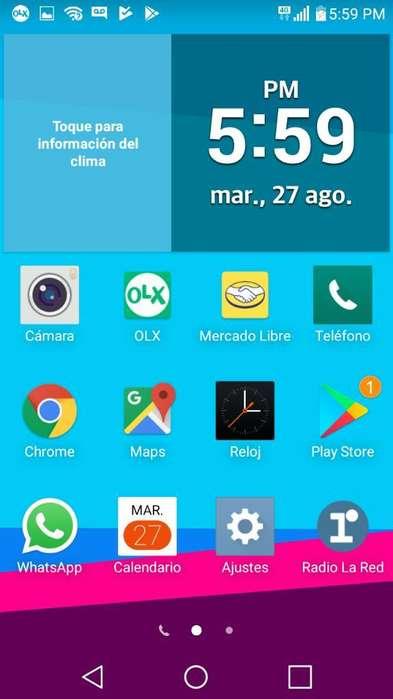 Lg Spirit Anda Whatsapp Cargador 1000pe