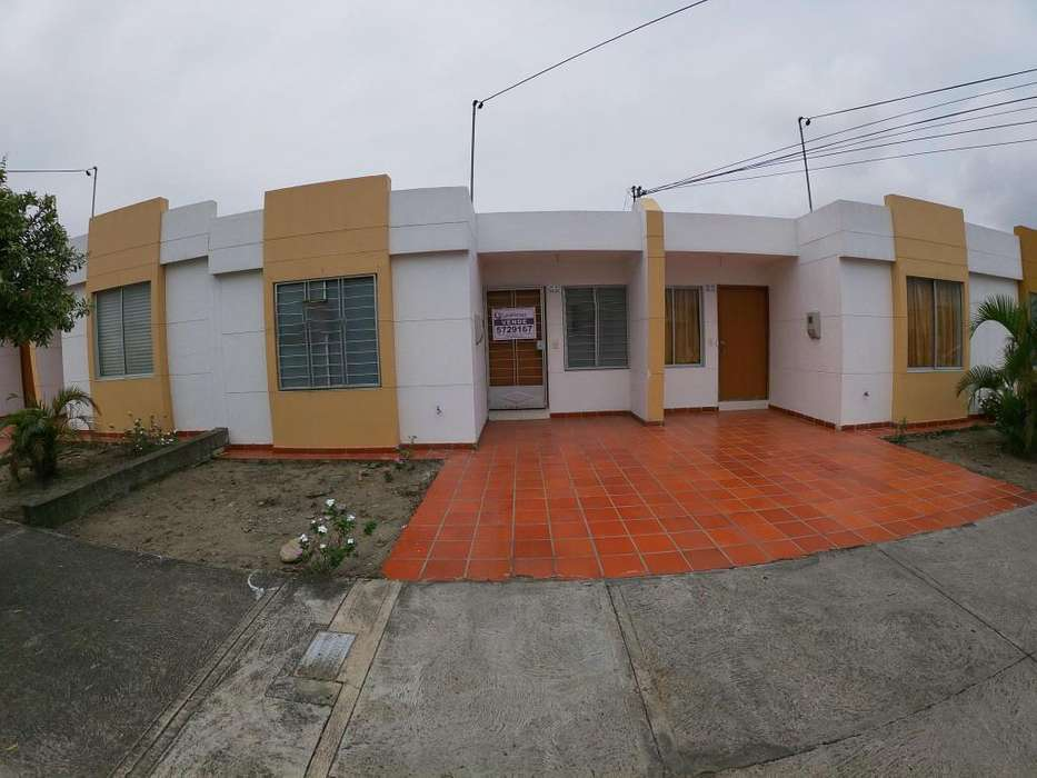 Arrienda Casa, Prados del Este, Código 1058