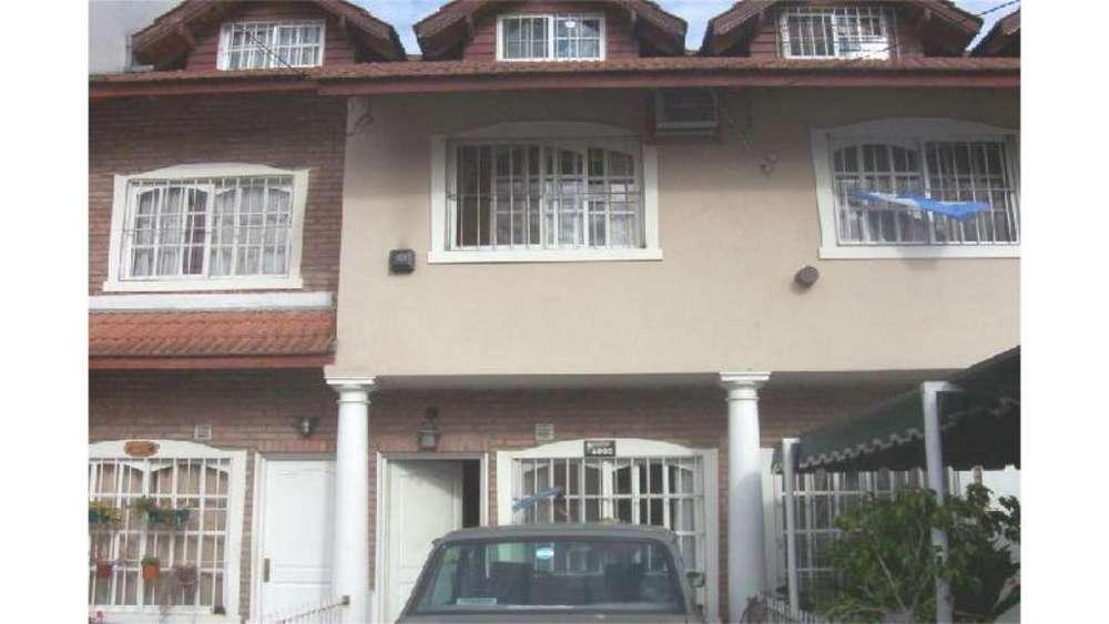Combet 6000 - UD 150.000 - Casa en Venta
