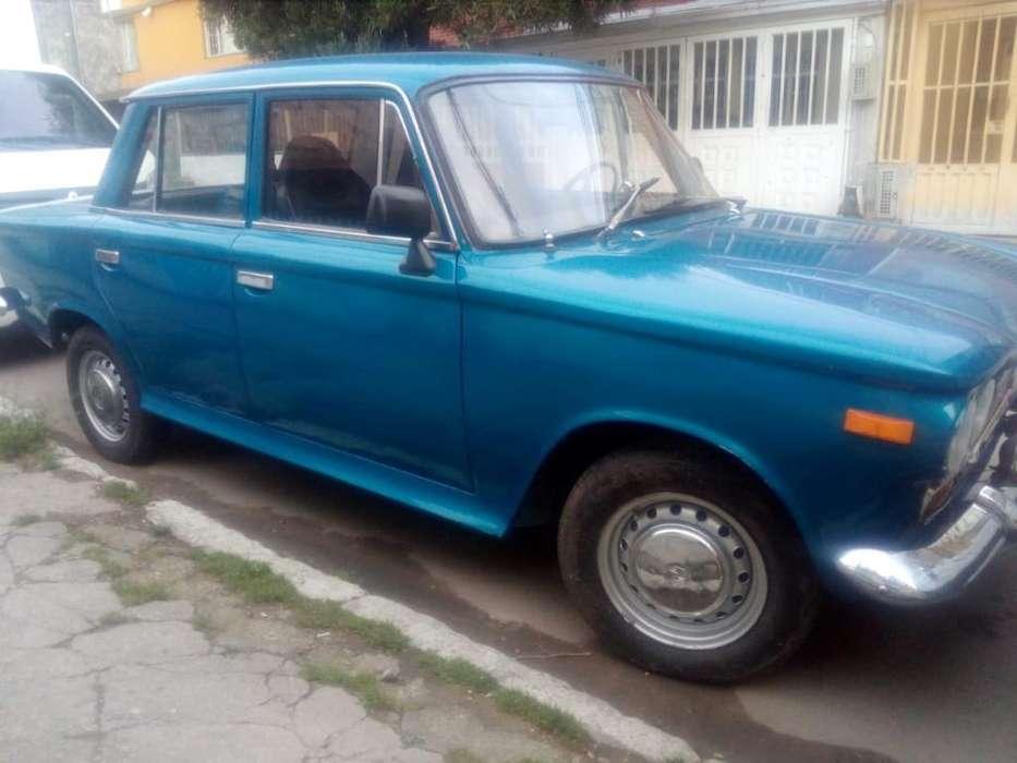 Fiat Otros Modelos 1974 - 5000 km
