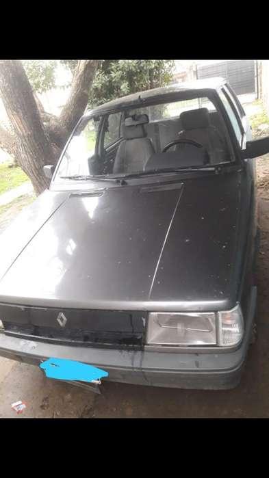 Renault R 9 1994 - 11111111 km