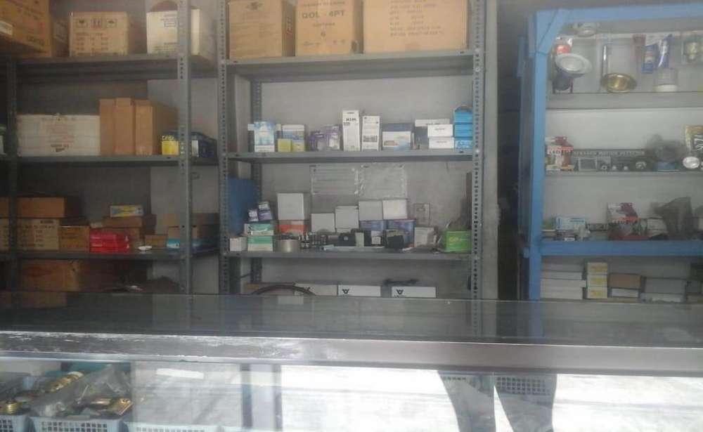 La Y, Local comercial en arriendo, 2 ambientes, 105 m2