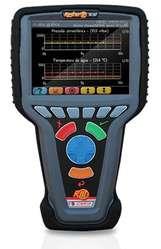 VENTA SCANNER AUTOMOTRIZ RASTHER 3 TM 540 RASTHER BOX TM 536 2019 Inyeccion Electronica