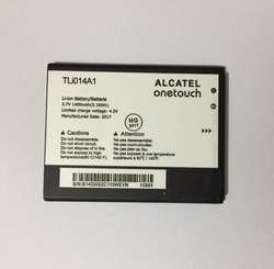 baterias para celular
