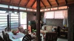 Casa Gonzales Sabathie 8000