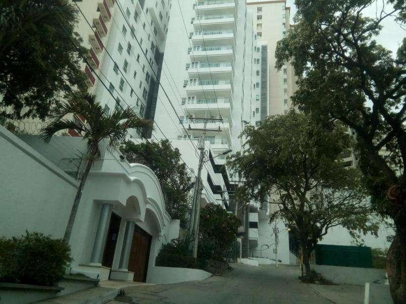 <strong>apartamento</strong> En Venta En Santa Marta Rodadero Cod. VBDOL10111585