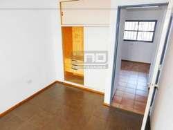 Moreno 298 - Dpto de 1 Dormitorio Externo. Alquila Uno Propiedades