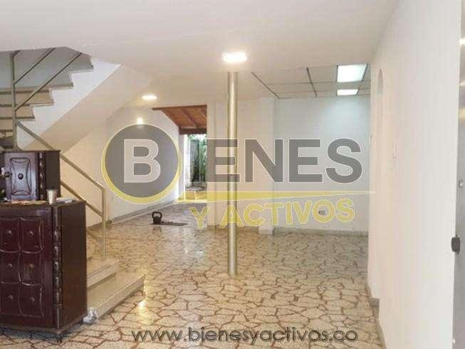 Se renta <strong>casa</strong> en la Castellana - wasi_1344884