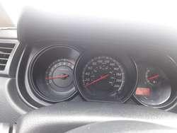 Peugeot 206xi