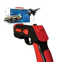 Pistola Realidad Virtual Aumentada Ar G Max Urbano