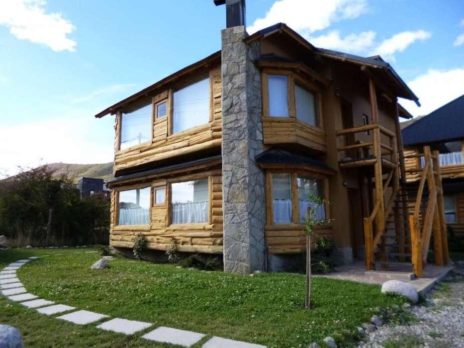 cd41 - Departamento para 2 a 10 personas en San Carlos De Bariloche