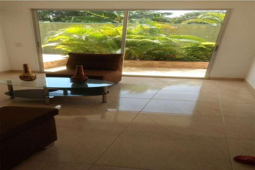 Casa En Arriendo En Turbaco Cartagena Cod: 8665