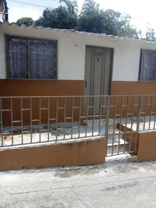 Vendo <strong>casa</strong> en El Calima Muy Baratisima
