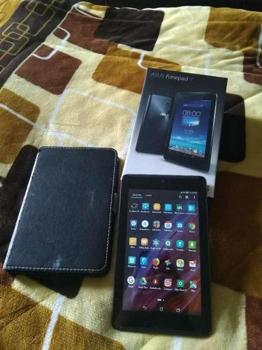 Tablet Asus Fonepad 7 3g