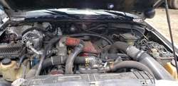Blezer Diesel