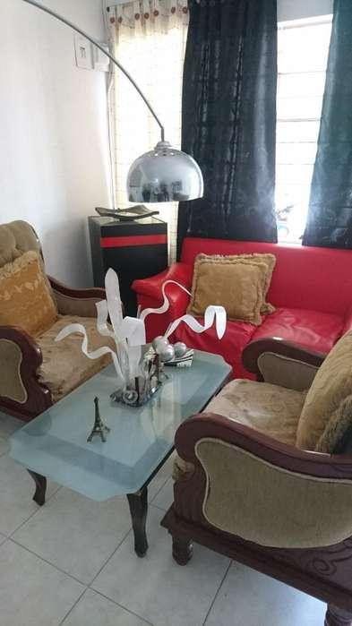Muebles de Sala en Buen Estado Varatos