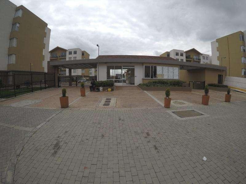 <strong>apartamento</strong> En Venta En Madrid Madrid Pedrgal Cod. VBSEI3194