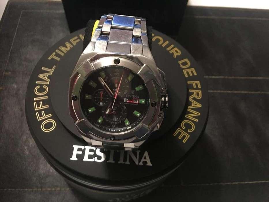 Reloj Original Festina