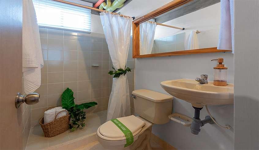 venta apartamento barichara <strong>ciudad</strong> guavinas yumbo NUEVO