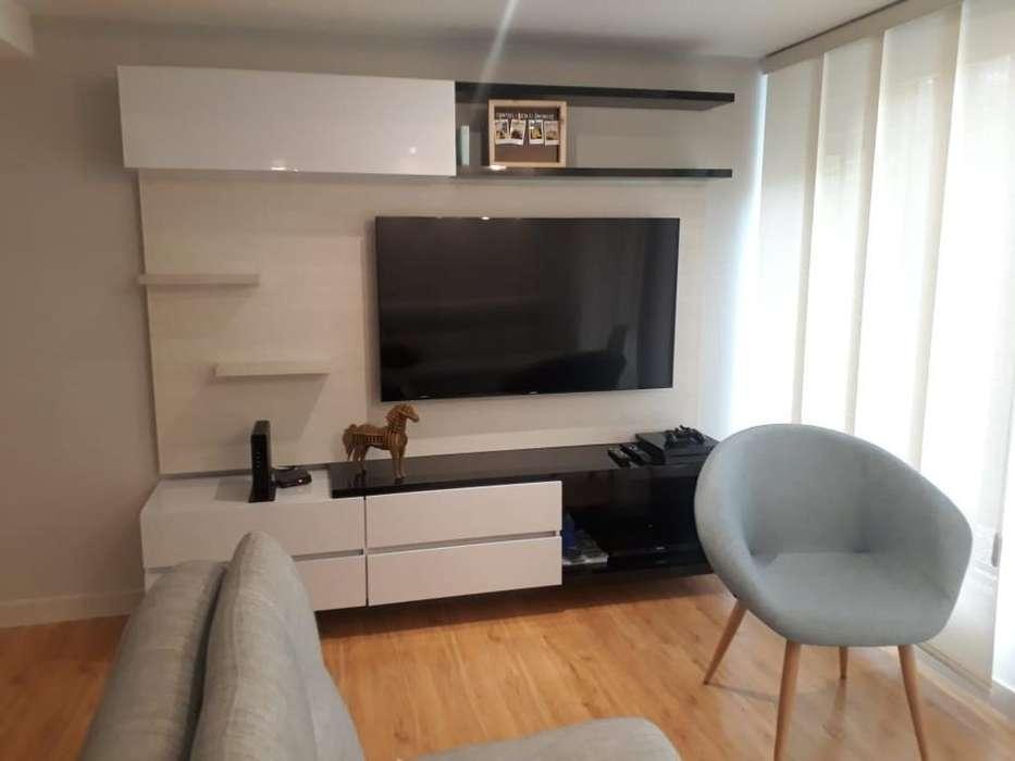 Venta apartamento en Niza, Manizales - wasi_995978