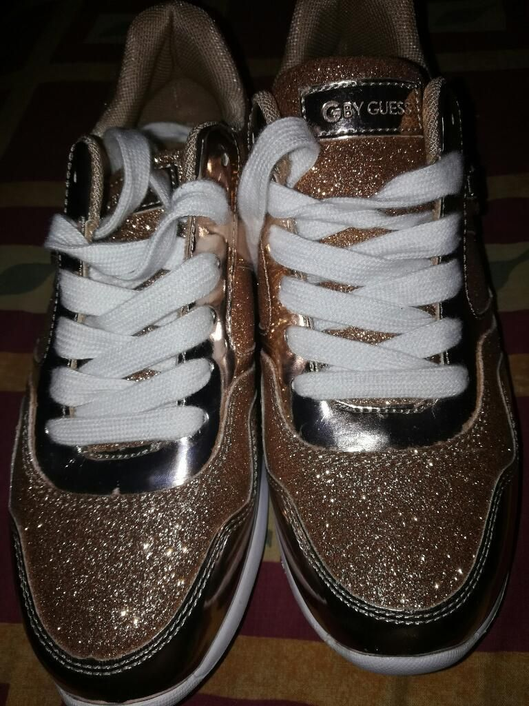 P Y En ComodosRopa EcuadorOlx 2 Venta Calzado Zapatos u3Fl1cTKJ