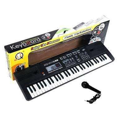 vendo organo electronico