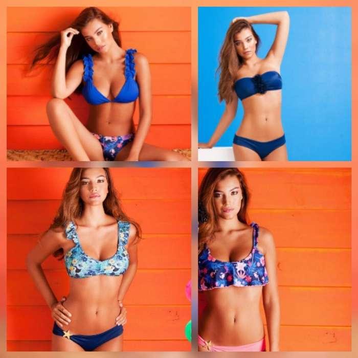 04938c935 Vestidos  Ropa en venta en Colombia
