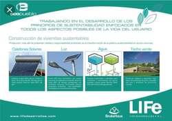 Eco Pueblo 1. Lote 264 M2 450000