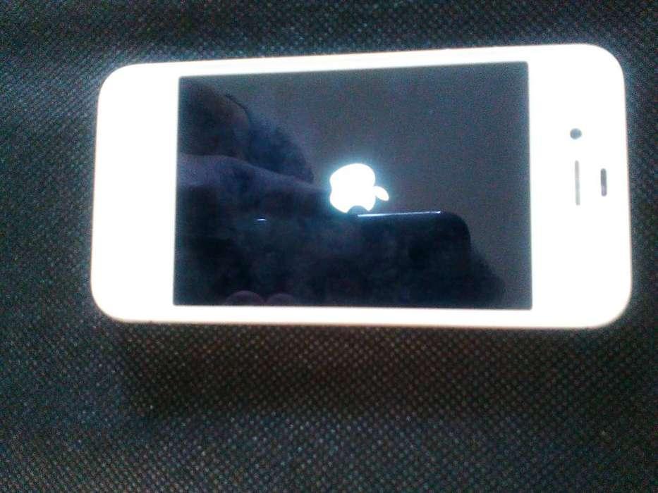 6cdc7abfdce Iphone 4 s blanco: Teléfonos - Celulares en Ecuador   OLX