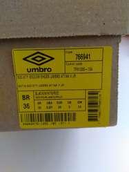 644d750d0 Botines Umbro Attack Botines Umbro Attack ...