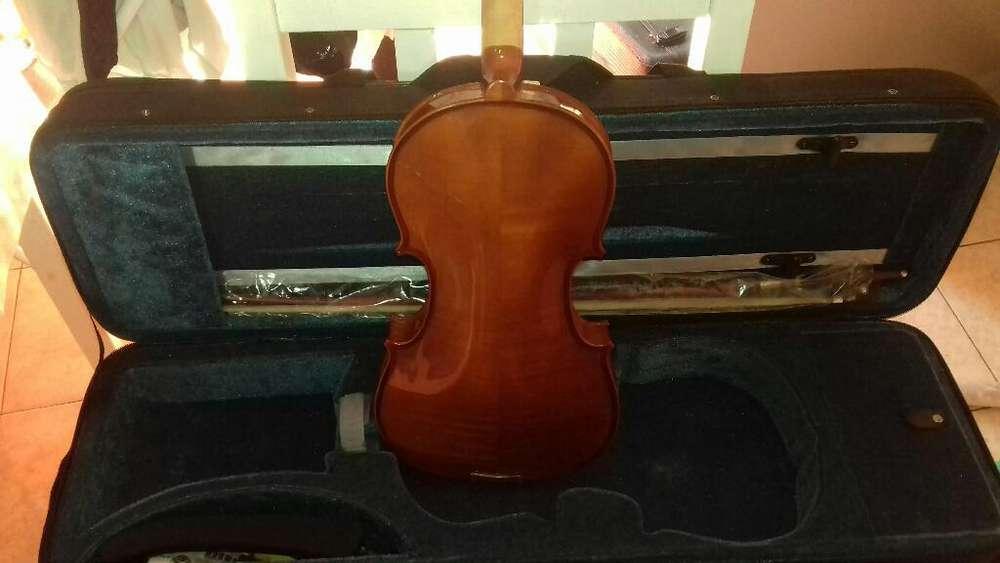 Violin Eagle Importado