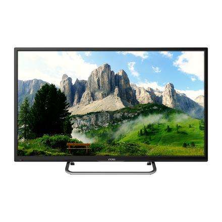Smart TV Philips HD 32