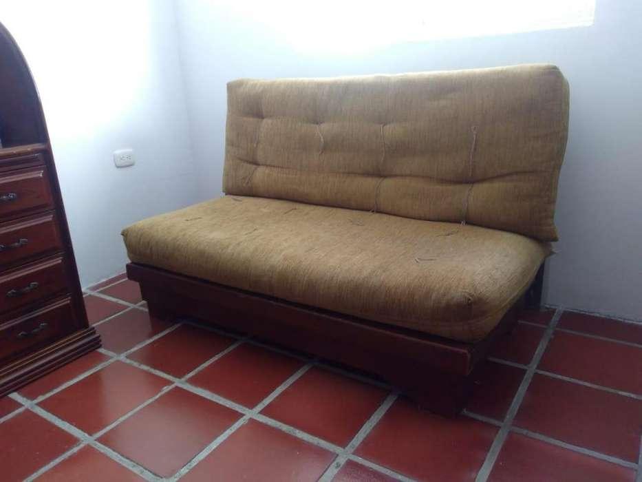 sofás muy cómodos