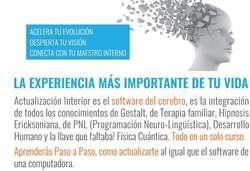 Actualización Interior Edmundo Velasco