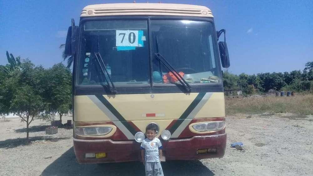 Venta de bus llamar al numero 950056945 srlidonil