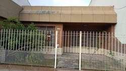 Casa en Venta en Quilmes oeste , Quilmes  US 160000