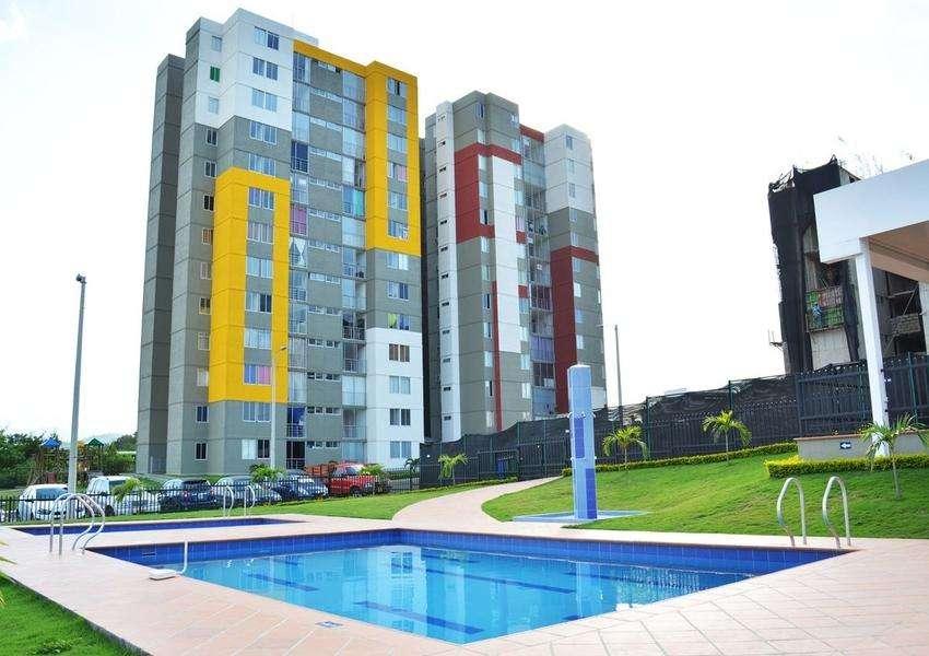 VENDO <strong>apartamento</strong> EN BILBAO