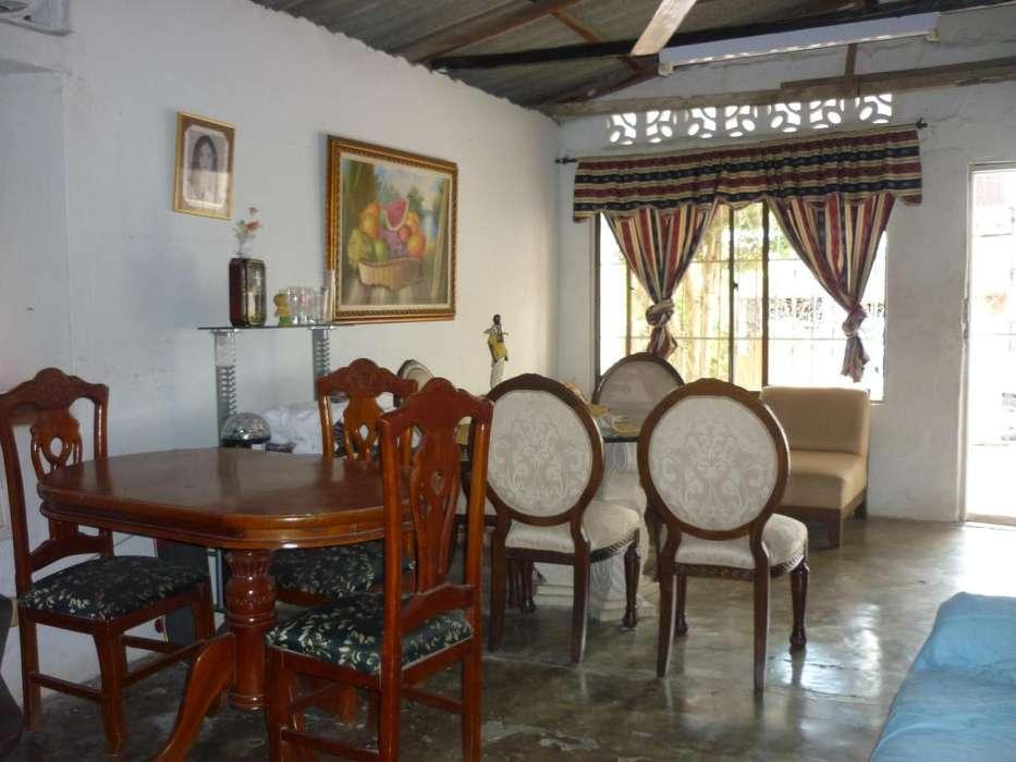 VENTA CASA LOS ALPES CARTAGENA - wasi_529612
