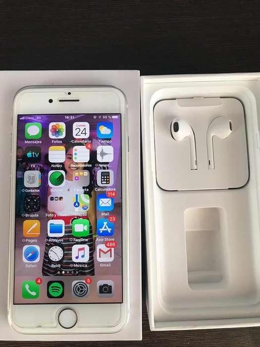 iPhone8Y 7