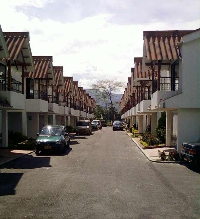 <strong>casa</strong> amoblada para Empresas Villavicencio