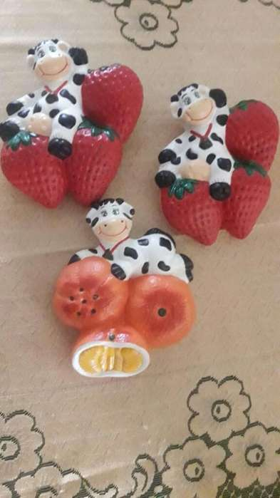 Ceramicas de Venta