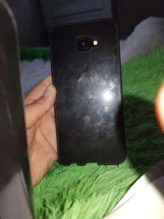 Celular J4 Core .liverado de Fabrica