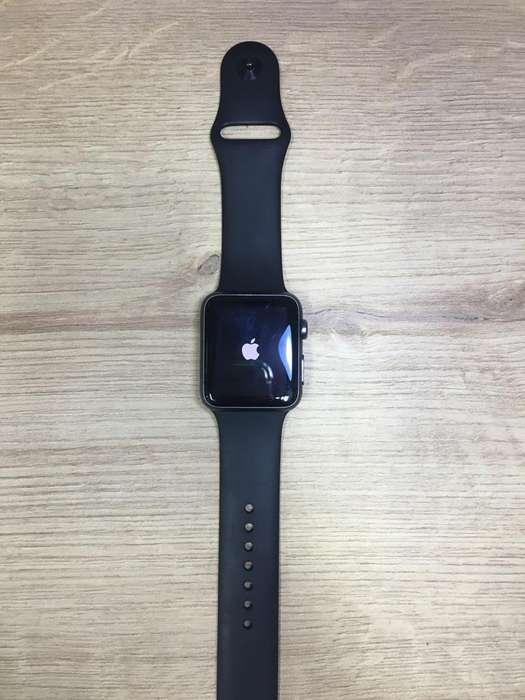 Appel Watch 42 mm Primera generación