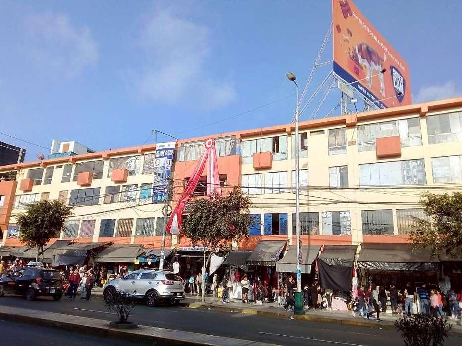 Vendo Dos Tiendas en Zona Franca Trujill