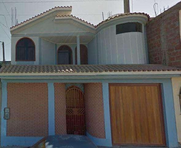 Alquilo <strong>casa</strong> 2 pisos