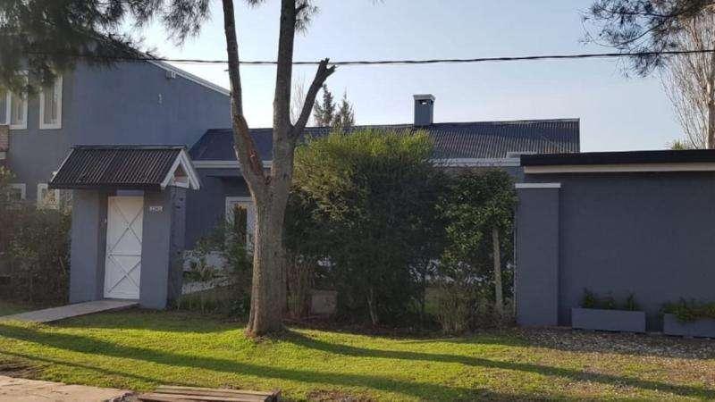 Casa en Venta, 270mts, 4 dormitorios 287851