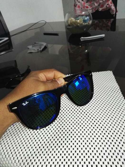 18d085dc0c Gafas Cartagena de Indias - Accesorios Cartagena de Indias - Moda ...