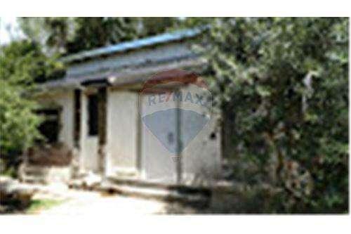 Casa en venta en Punta Lara. Ensenada