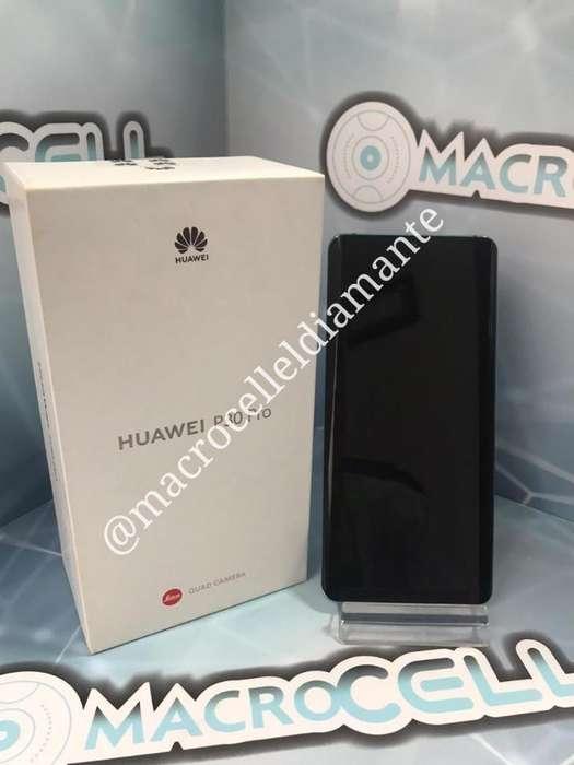 Vencambio Huawei P30 Pro 256 Gb, 8gb
