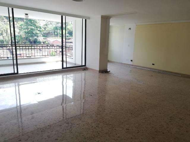 ARRIENDO DE <strong>apartamento</strong> EN EL TESORO SUR ORIENTAL MEDELLIN 622-10436